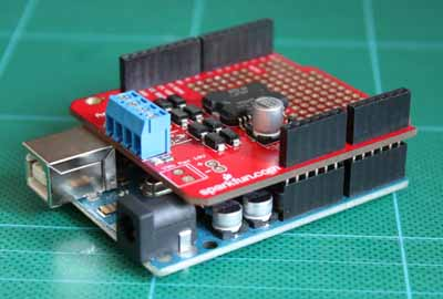 arduino%20motor%20shield.jpg