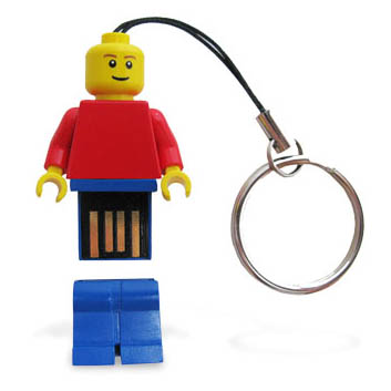 lego%20minifigure%20usb%20flash%20drive.jpg