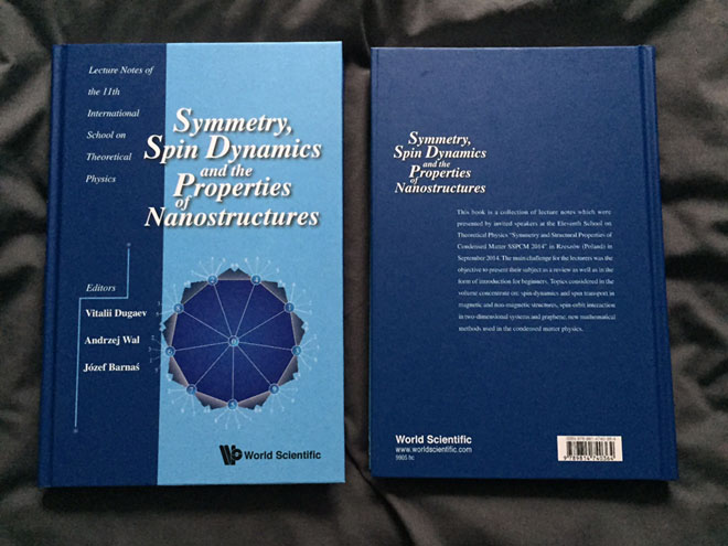 symmetry,%20spin%20dynamics%20and%20the%20properties%20of%20nanostructures.jpg